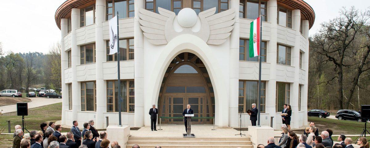 forrás: miniszterelnok.hu