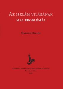 Az-iszlam-vilaganak-mai-problemai-fedele-01-30-print