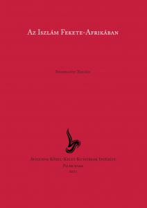 avicenna_african_islam_fedel