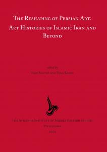 Persian Art avicenna_konyv_2019_fedel-print
